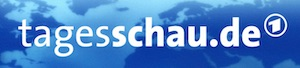 Die Folgen von Draghis Zinspolitik